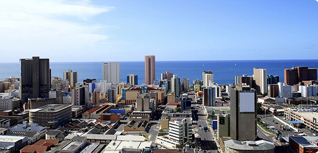 Value car hire affordable budget car rental port - What to do in port elizabeth south africa ...